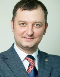 Жданов Я.О. Лікар – рентгенолог, Вища категорія, медичний стаж 15 років